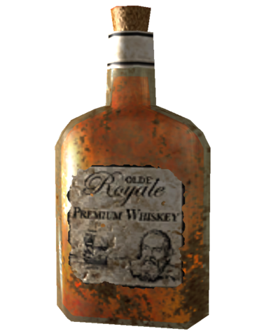 File:FO3 whiskey.png