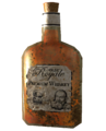 FO3 whiskey.png