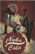 FO4 Poster Nuka-Cola