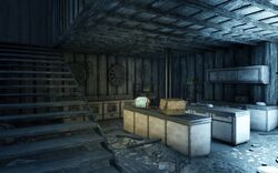 FO4 Slocum'Joe s cellar