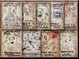 Руководство по выживанию в Пустоши (Fallout 4)