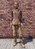 FO76 Surveyor Outfit