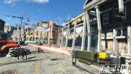 Fallout 4 VR (Concord)
