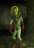 Fo4 alien.png
