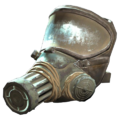 Fo4 gas mask.png