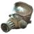 Fo4 gas mask
