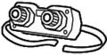 Goggles icon.png