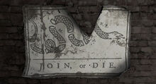 JoinorDie-Fallout4