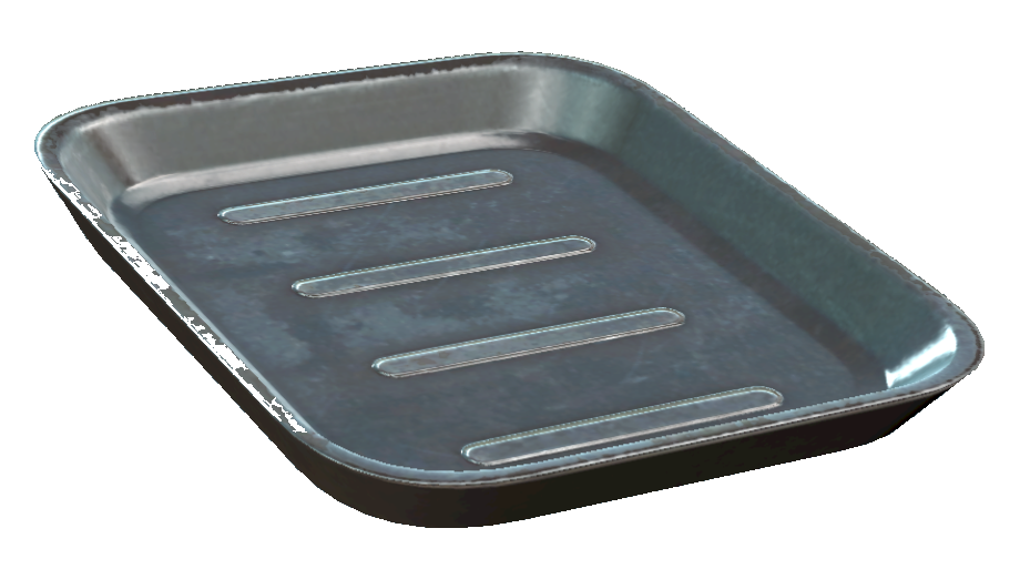 Surgical tray.png