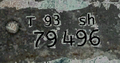 Type93.png