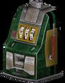 FNV green slotmachine.png