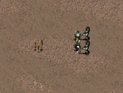 FO2 Farmer massacre