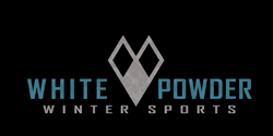 FO76 WPWS logo alternate