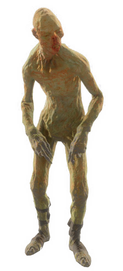 Fo4-gangrenous-feral-ghoul.png