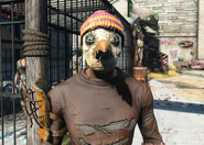 Fo4PackBeanieAndCrowMask Worn