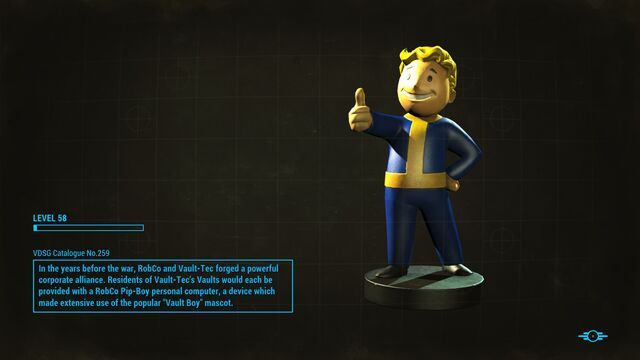 File:Fo4VW Vault-Boy Statue Loading Screen.jpg