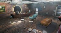 Vault75-Overseer'sOffice-Fallout4