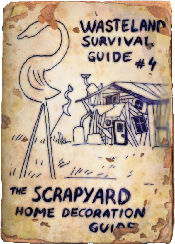 WSG 4 Decoration Cover.png