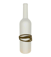 BottleLantern4-FarHarbor