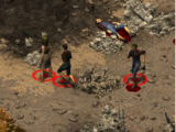 Civilian (Fallout Tactics)