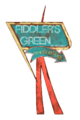 FO4 Fiddler's green sign.png
