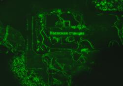 FO4 Vitale Pumphouse locmap