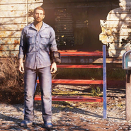 FO76ATX apparel outfit canadiantuxedo c1