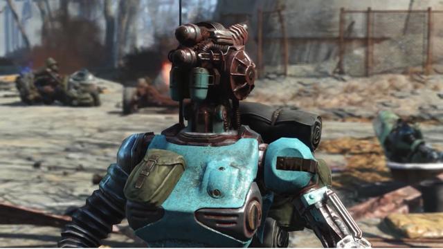 File:Fallout 4 Automatron pre-release 7.png