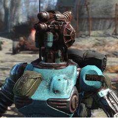 Pre-release screenshot of <a class=