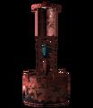 Fo3PL buoy.png
