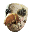 Fo4PackCrowMask.png