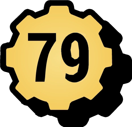 Icon Vault 79.png