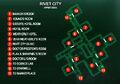 Map f3 rivetcity upperdeck.jpg