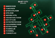 Map f3 rivetcity upperdeck