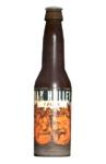 Oak Holler lager