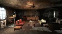 OldStateHouse-Hancock-Fallout4
