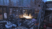 PowerArmor Lost Home