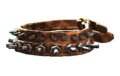 Double dog collar.png