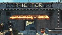 DryRockGulchTheatre-Entrance-NukaWorld