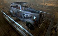 FNV Death car 4