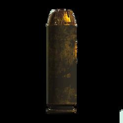 FO4 .44 round model