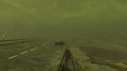 FO4 Glowing Sea Central Tracks