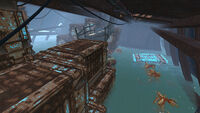 FO4 Wreck of the FMS Northern Star (8)