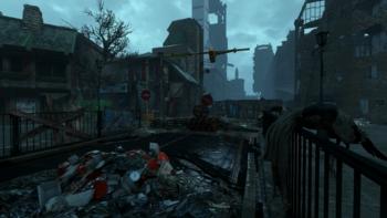 FalloutLondonRuins01