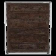 Fo4-dresser5