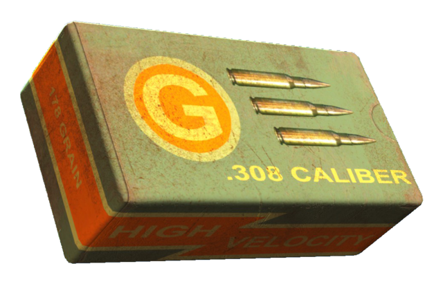 File:Fo4 .308 round.png
