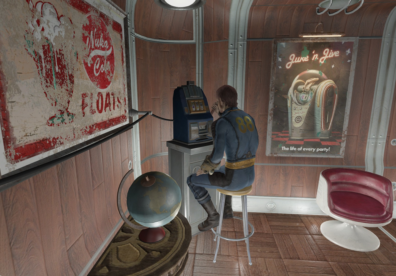 Fo4 Lady Luck Quest.png