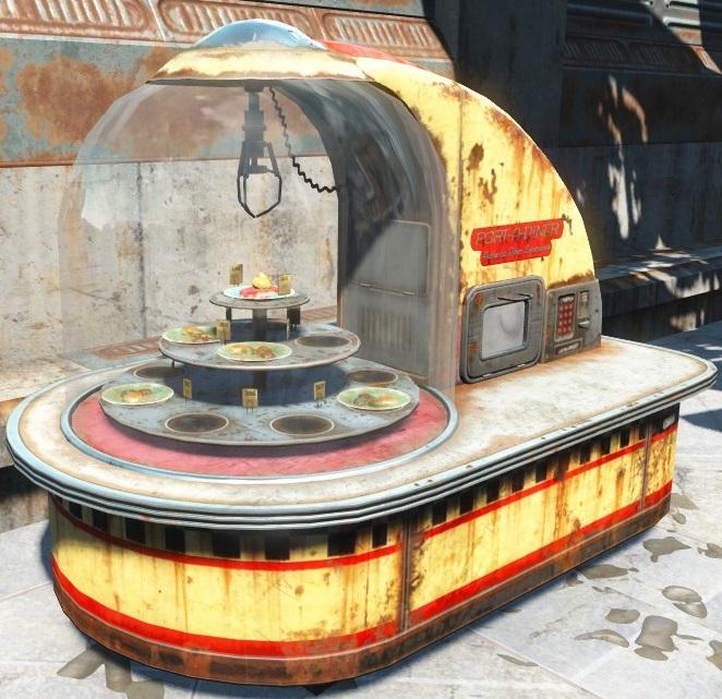 Fo4 Port-A-Diner.jpg