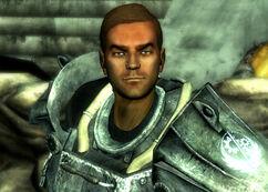 Knight Finley