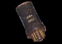 Memory transistor